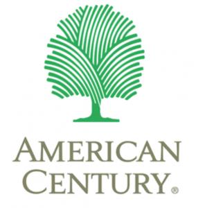 AmericanCenturyLogo