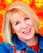 Ann Rhoades