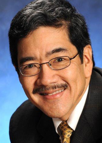 Steve Sashihara