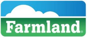 FarmlandLogo