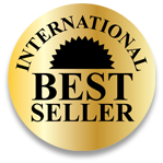 international best seller medallion