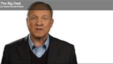 Rodger Dean Duncan explains