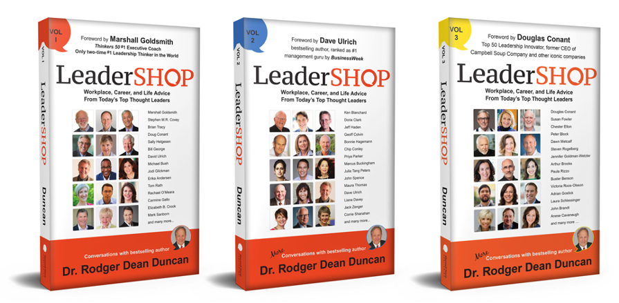 leadershop_books