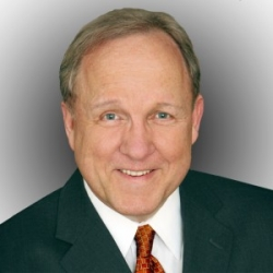 Rodger Dean Duncan